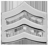 sergeant100px